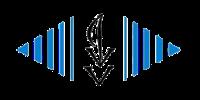 Jahn Logo freigestellt