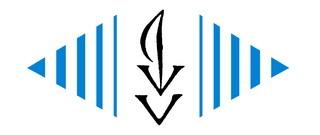 Jahn Vermögensverwaltung Logo